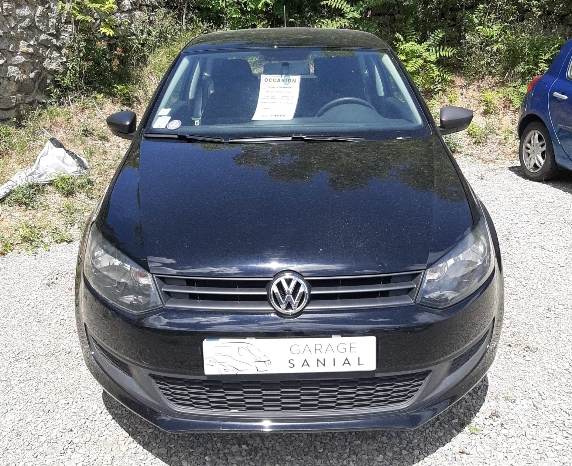 vw-polo-occasion-privas-ardeche-sanial-automobiles-3-scaled